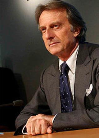Luca-Cordero-di-Montezemolo.jpg