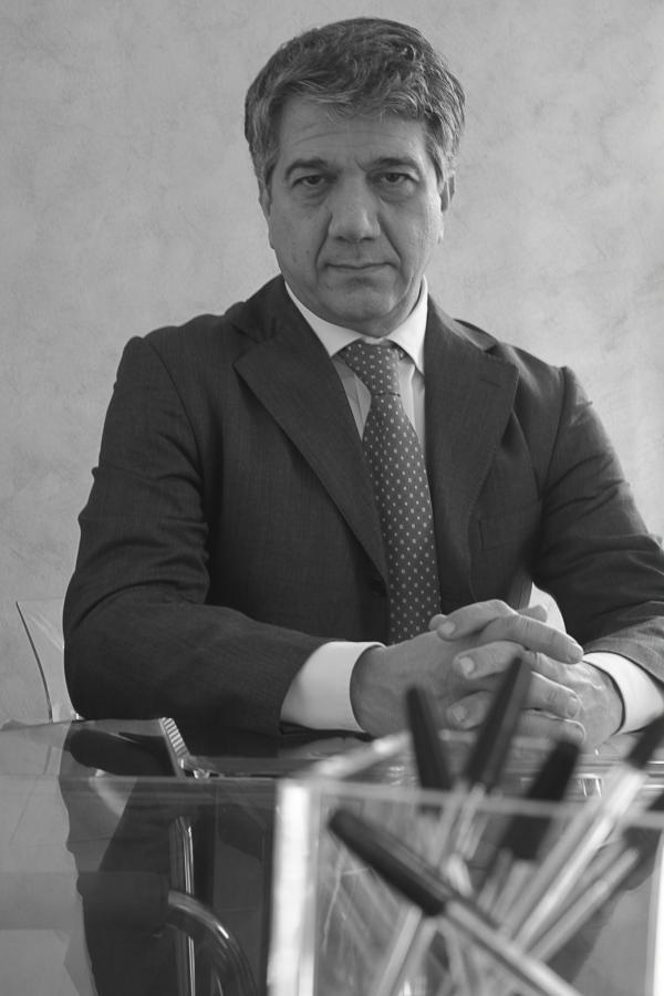 Gregorio-Fogliani.jpg